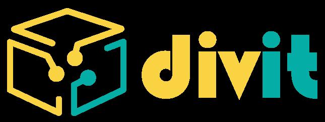 Divit – Servicii creare site